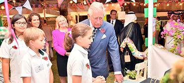 Brit-Emb-Royal-Visit.png