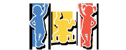 Kids-Sport-PNG-Image-1.png