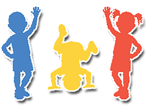 Kids-Sport-PNG-Image-2-2.png