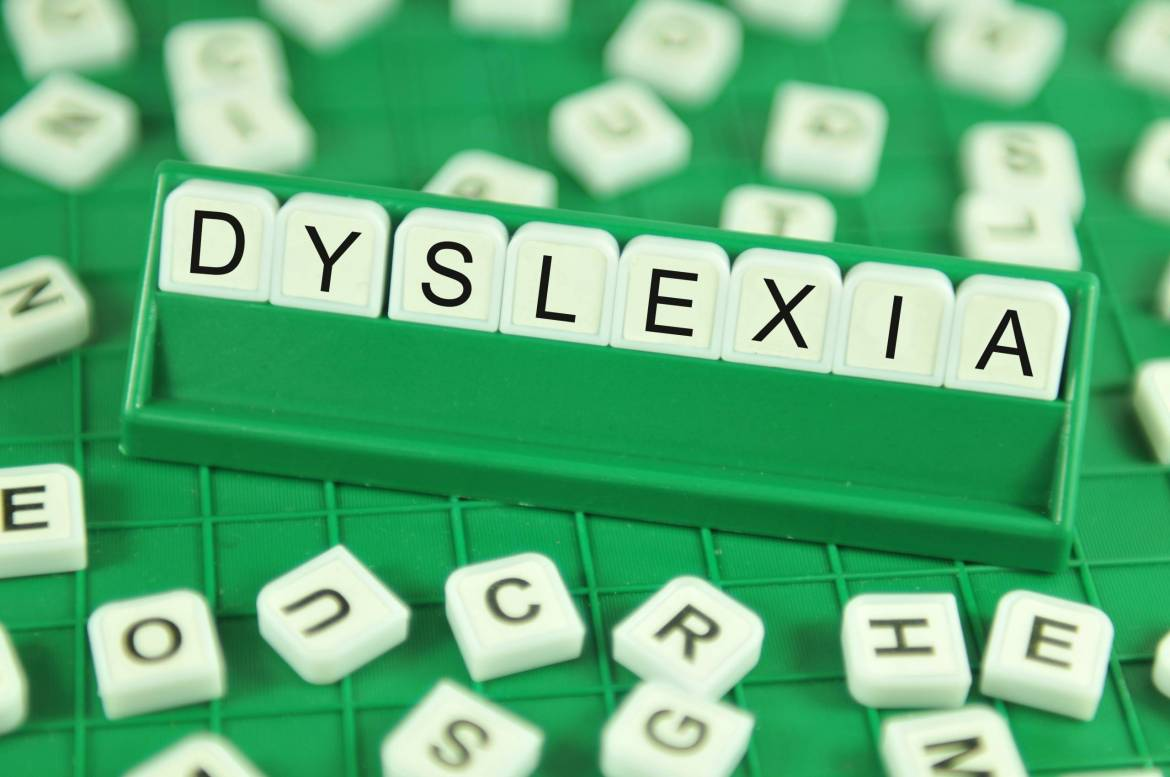 made-by-dyslexia-scaled.jpg
