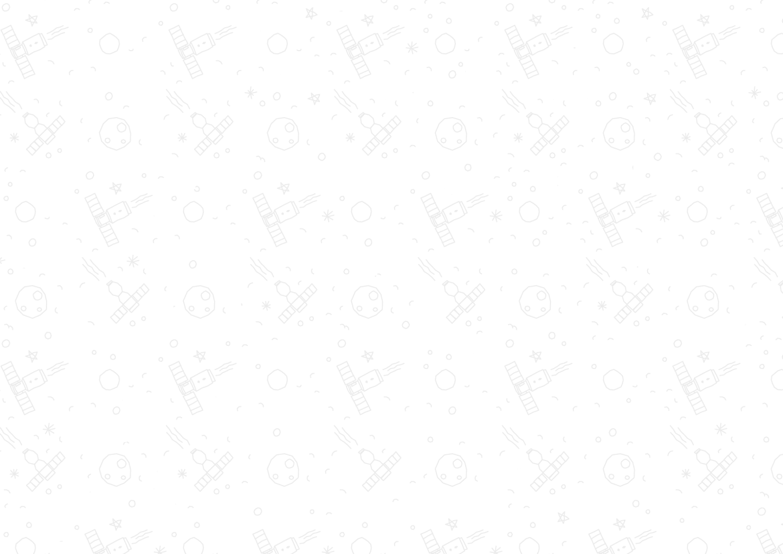 pattern-11-1.png