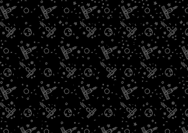 pattern-11.png