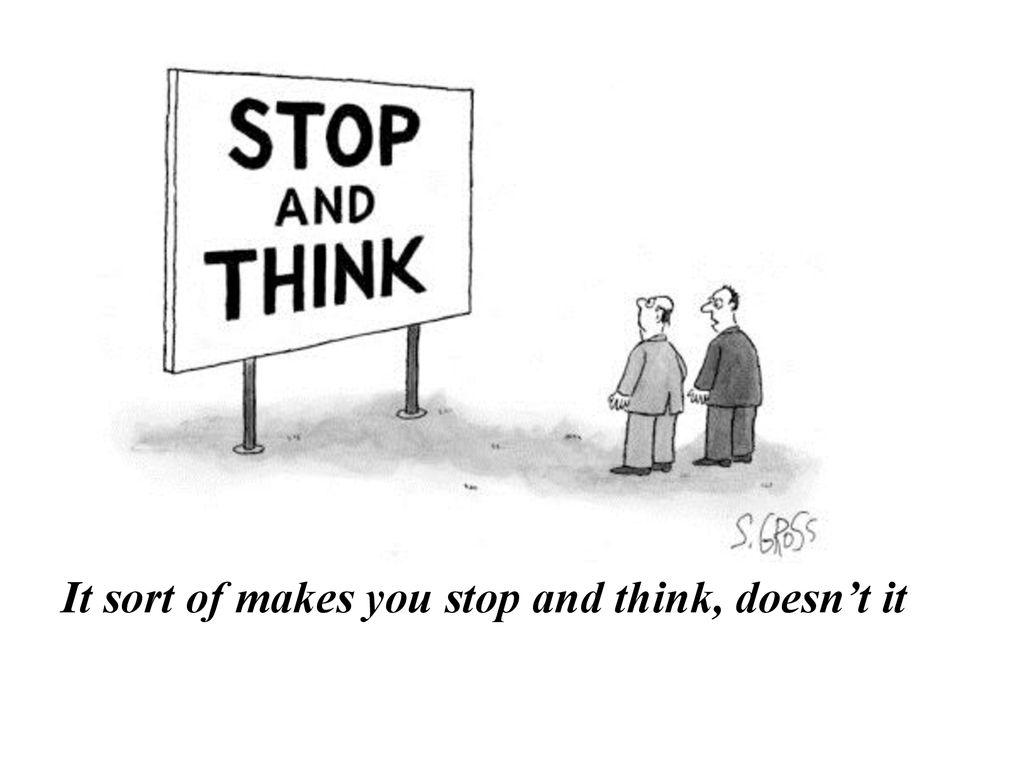 philosophy.jpg