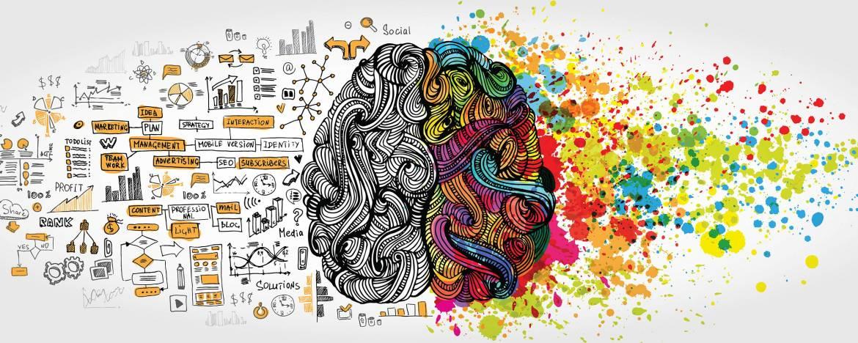 what-is-creativity.jpg