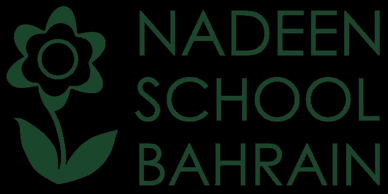 nadeen-logo.png