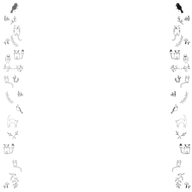 animals-bg.png
