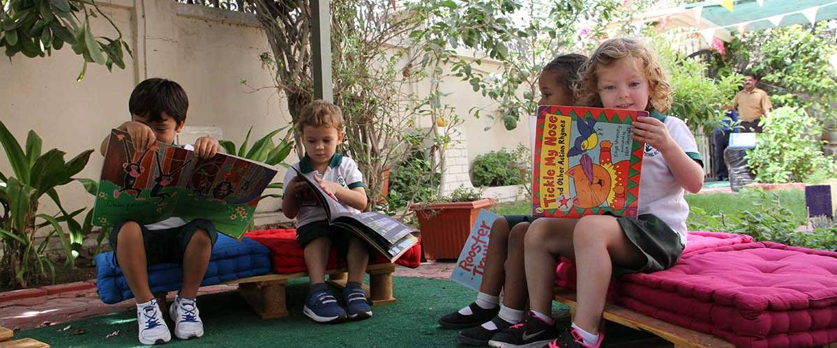 rs-learning-at-nadeen---EYFS