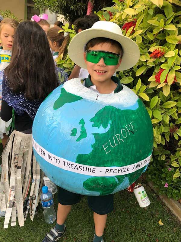 rs-Earth-Day-recycled-fashion.jpg