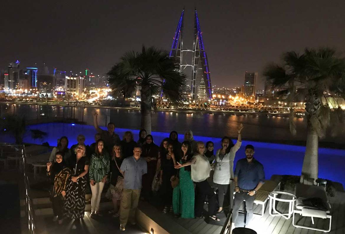 rs-contact-us-join-our-team-life-in-bahrain.jpg