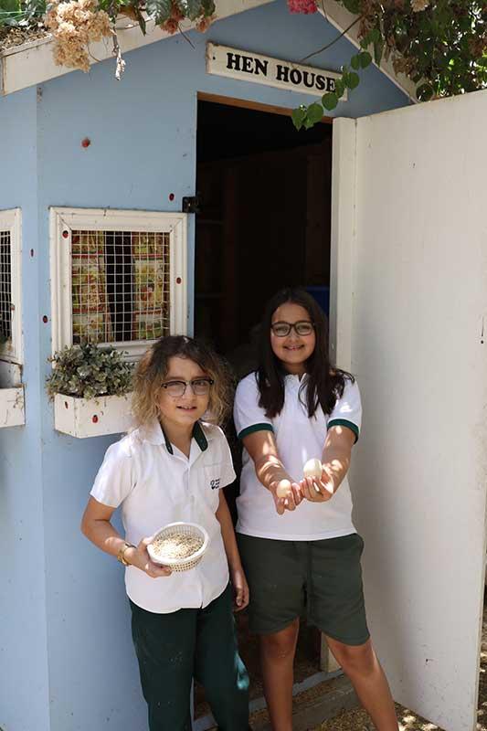 rs-school-leaders-chicken-wranglers.jpg
