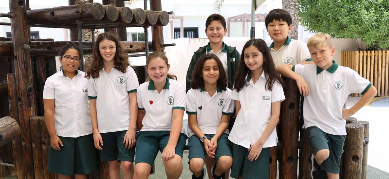 rs-school-leaders-mentors-head-boy-head-girl-1.jpg