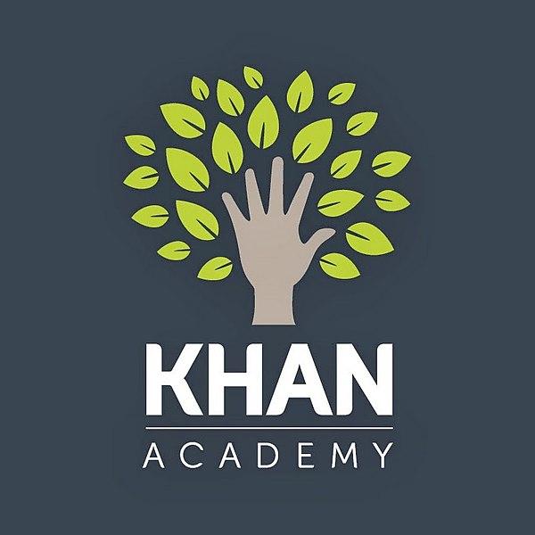 600px-Khan_Academy_Logo_Old_version_2015.jpg