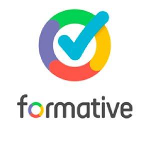 GoFormative.jpg