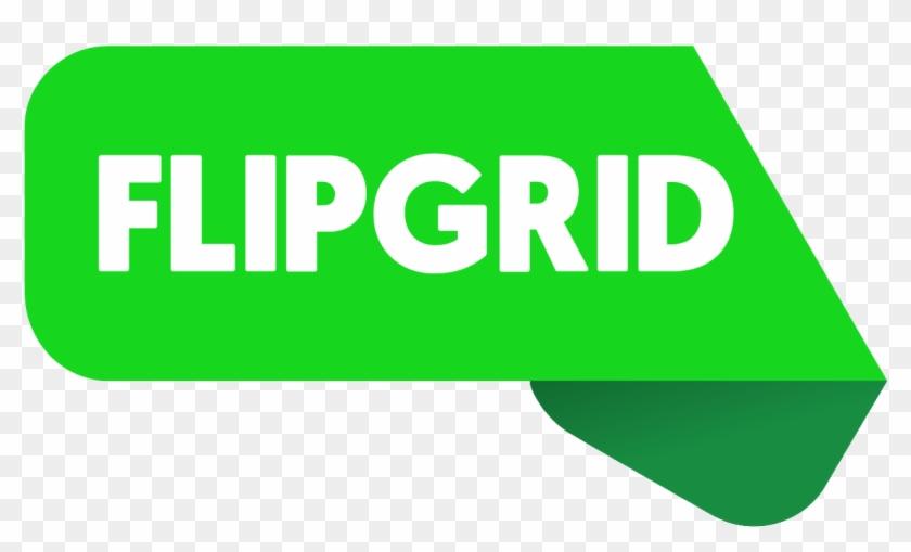 flipgrid-logo-png.jpg